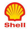 Shell-Petroleum-Development-Company-of-Nigeria-Scholarship-Logo.jpg