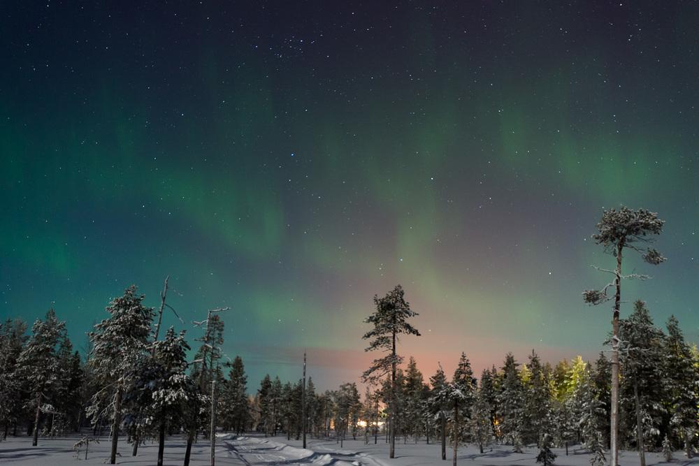 Lapland-001.jpg