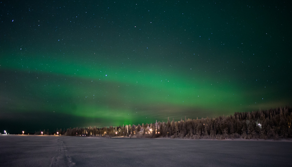 Lapland-003.jpg