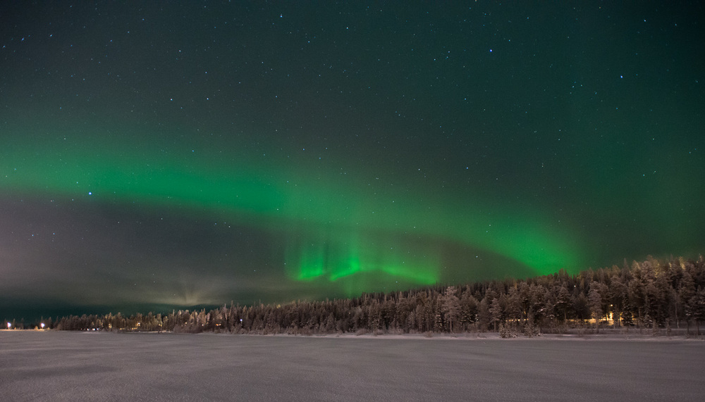 Lapland-004.jpg