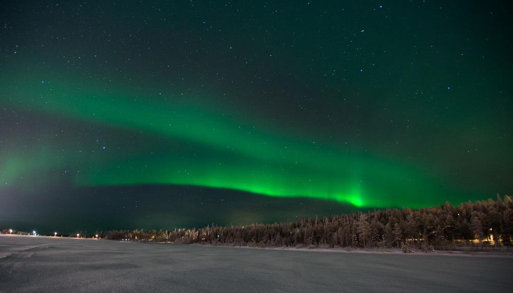 Lapland-006.jpg