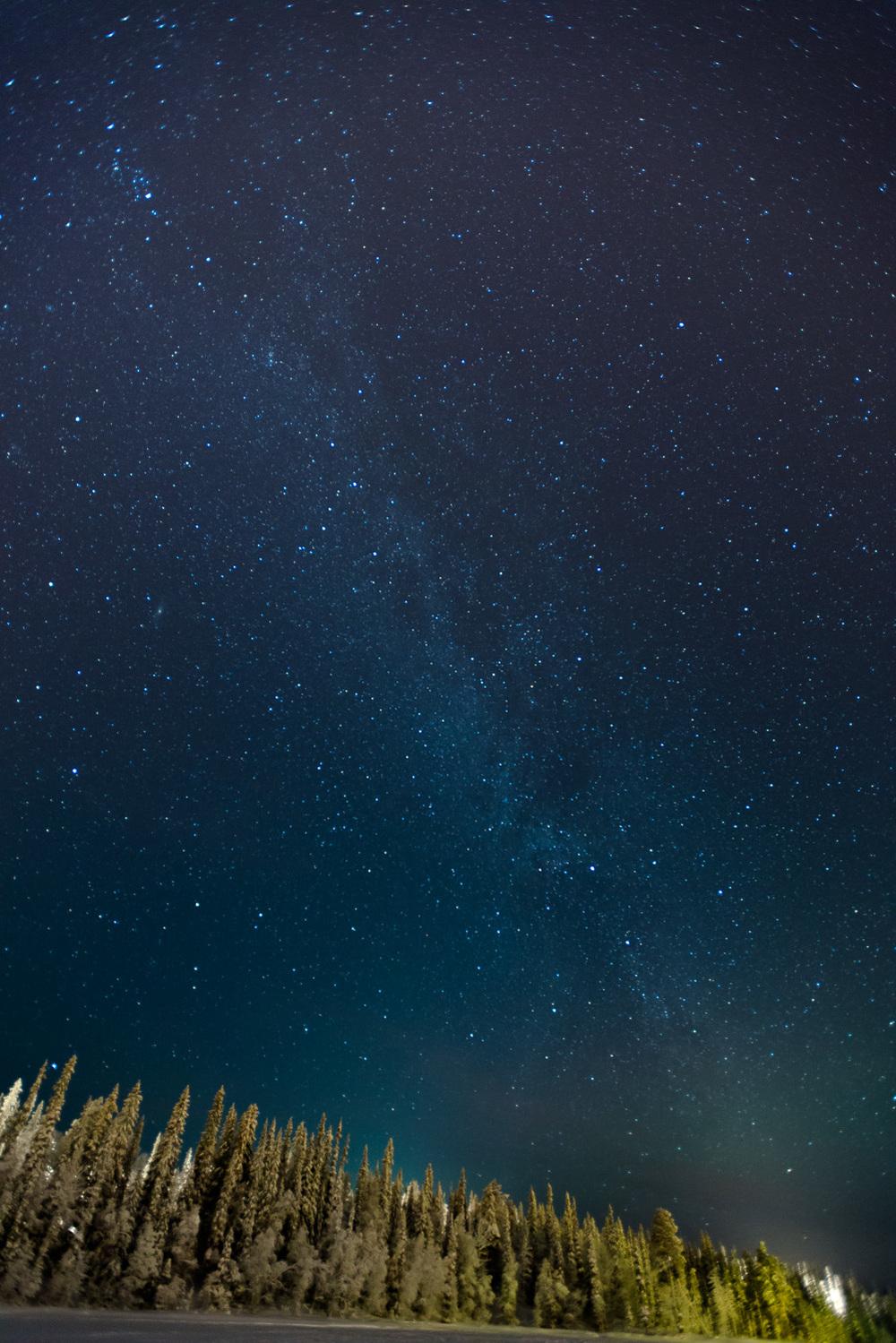 Lapland-007.jpg