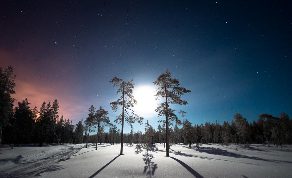 Lapland-009.jpg
