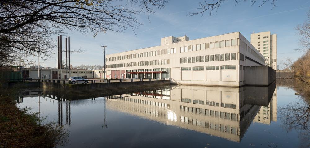 Inrichtingen-DJI-001.jpg