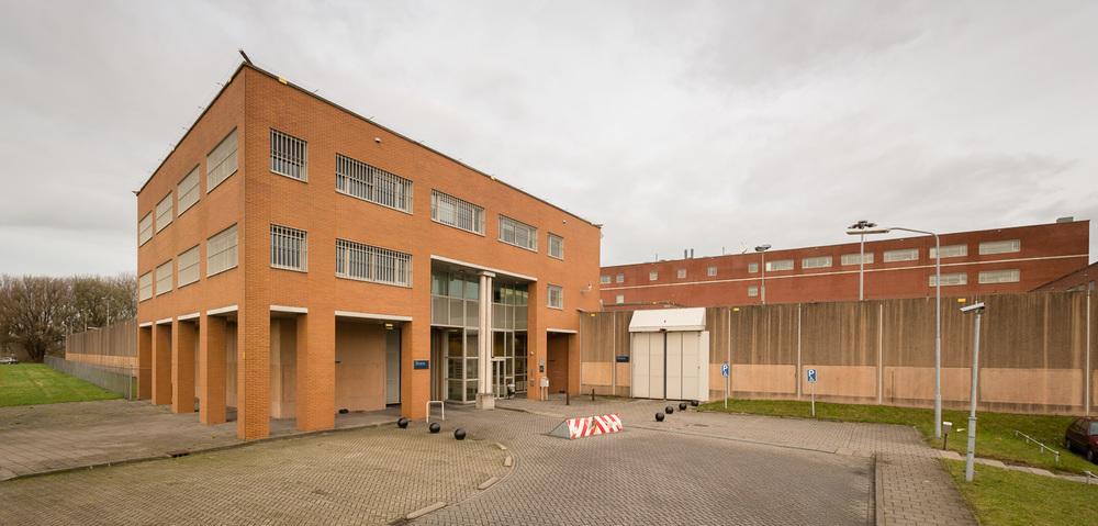 Inrichtingen-DJI-010.jpg