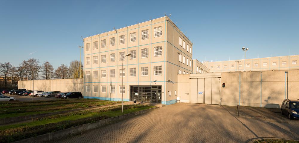 Inrichtingen-DJI-013.jpg