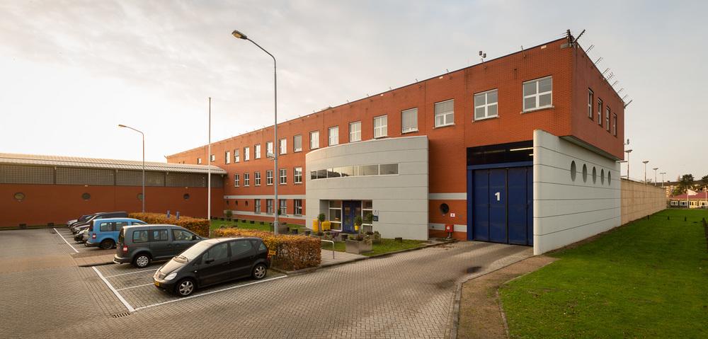 Inrichtingen-DJI-012.jpg
