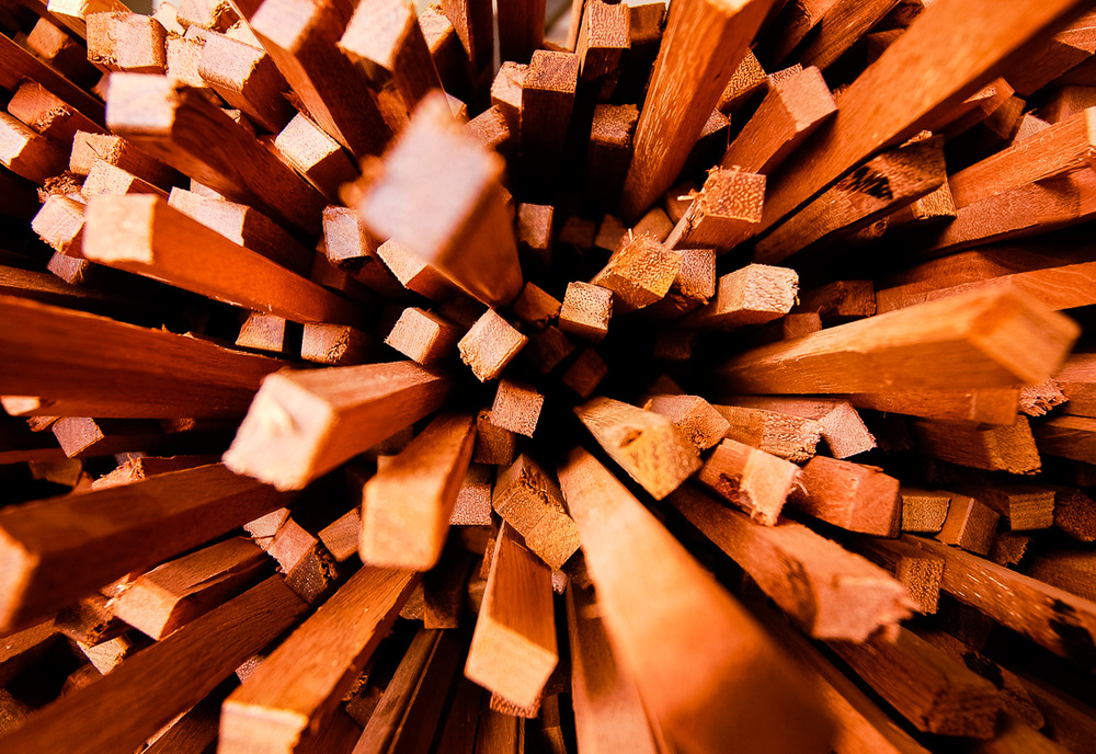 Weekamp_deuren_003.jpg