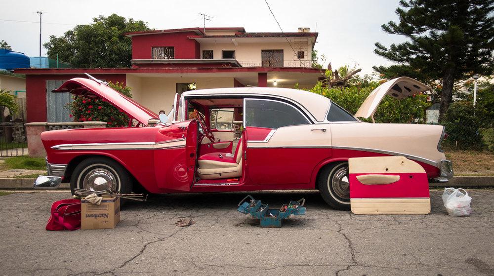 Reisfotografie_Cuba-001.jpg
