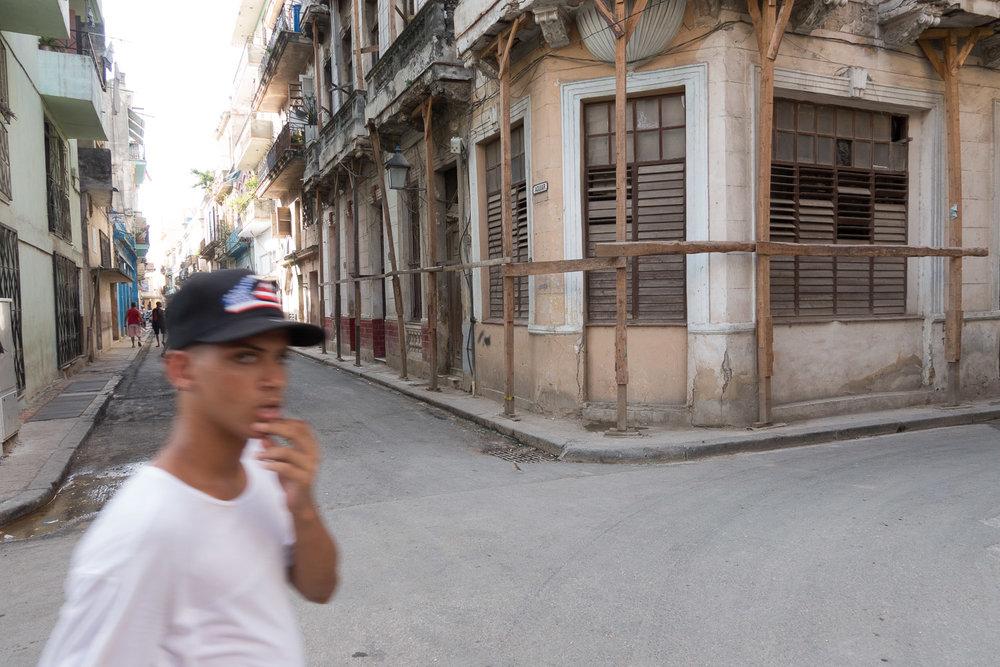 Reisfotografie_Cuba-003.jpg