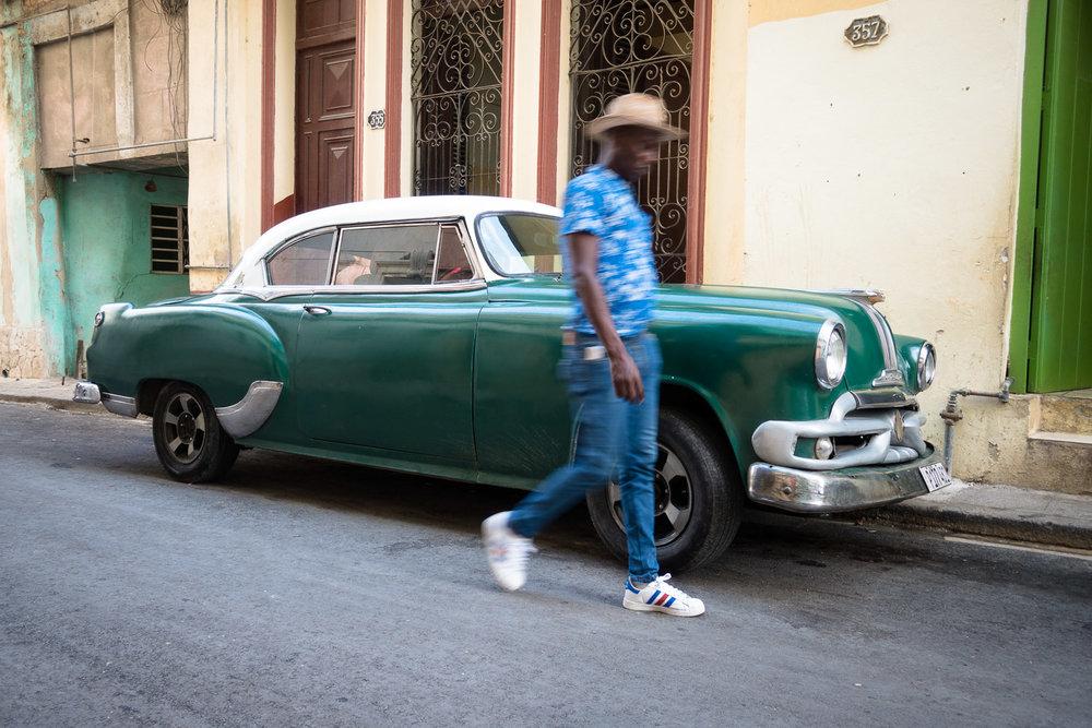 Reisfotografie_Cuba-007.jpg