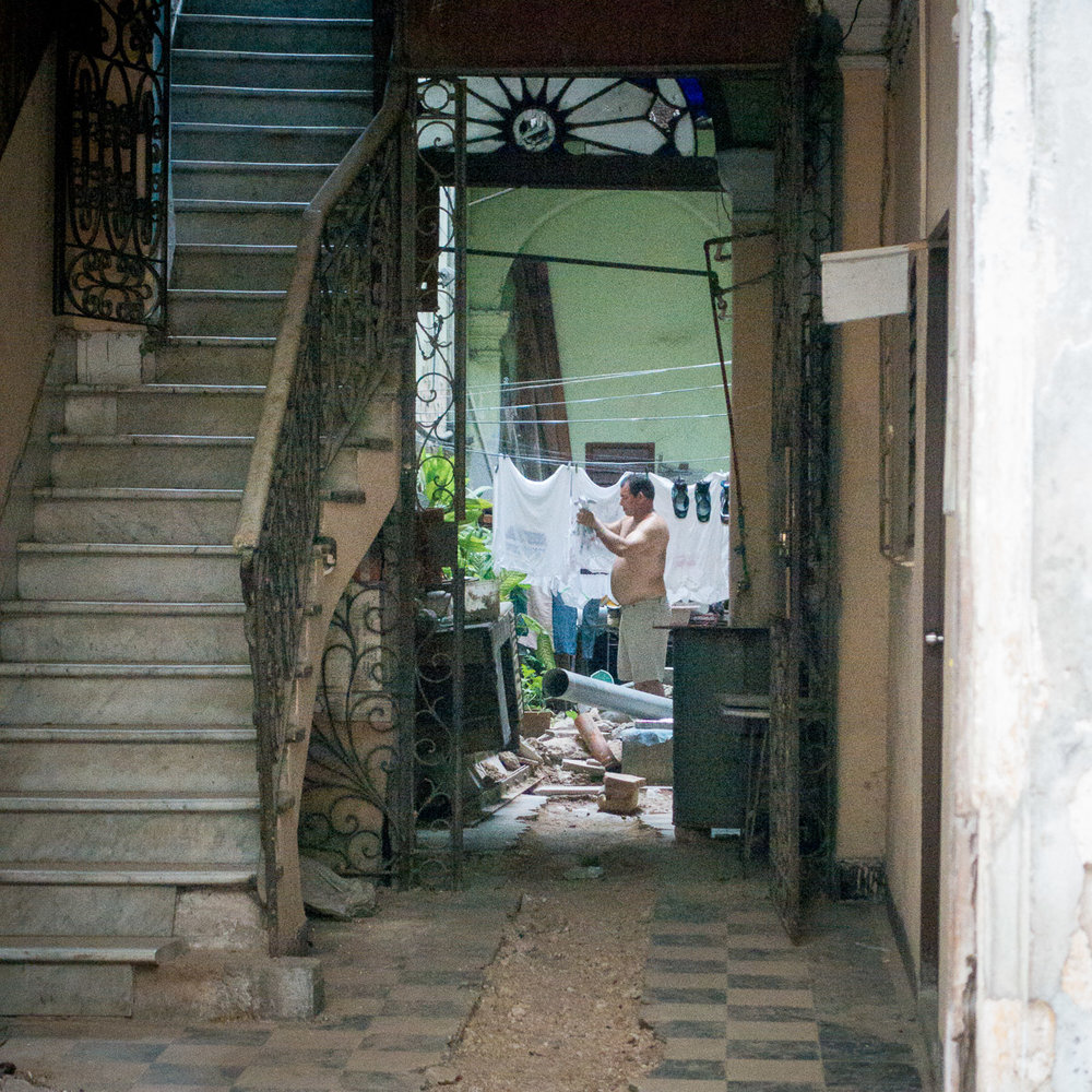 Reisfotografie_Cuba-009.jpg