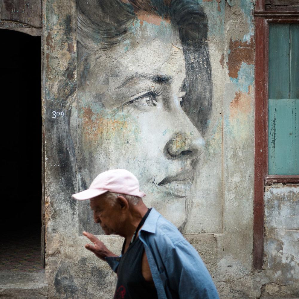Reisfotografie_Cuba-011.jpg