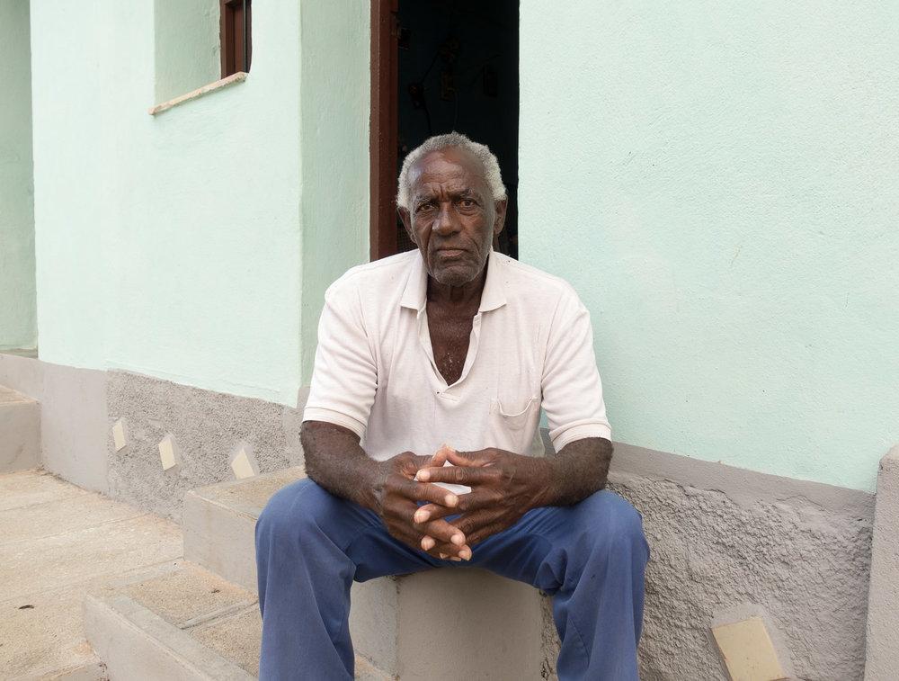 Reisfotografie_Cuba-019.jpg