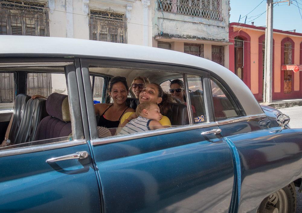 Reisfotografie_Cuba-021.jpg