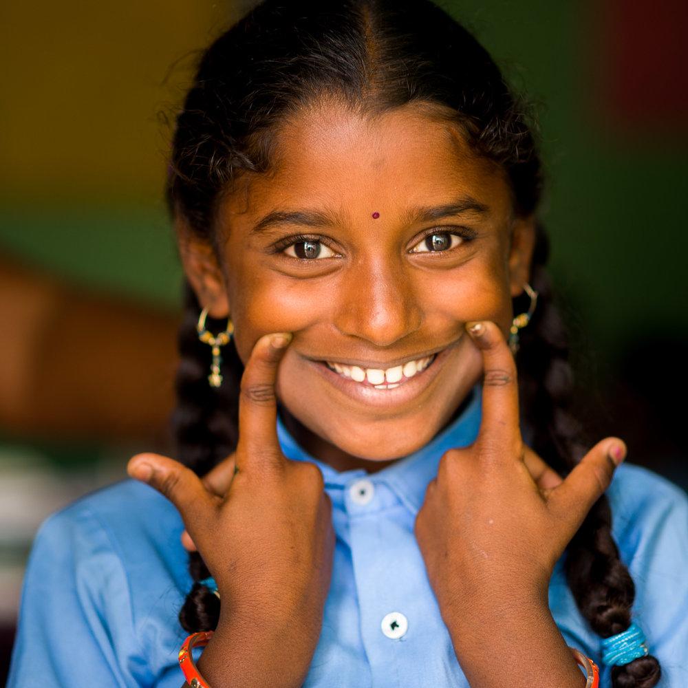Meisje-Bangalore-Indie-589.jpg