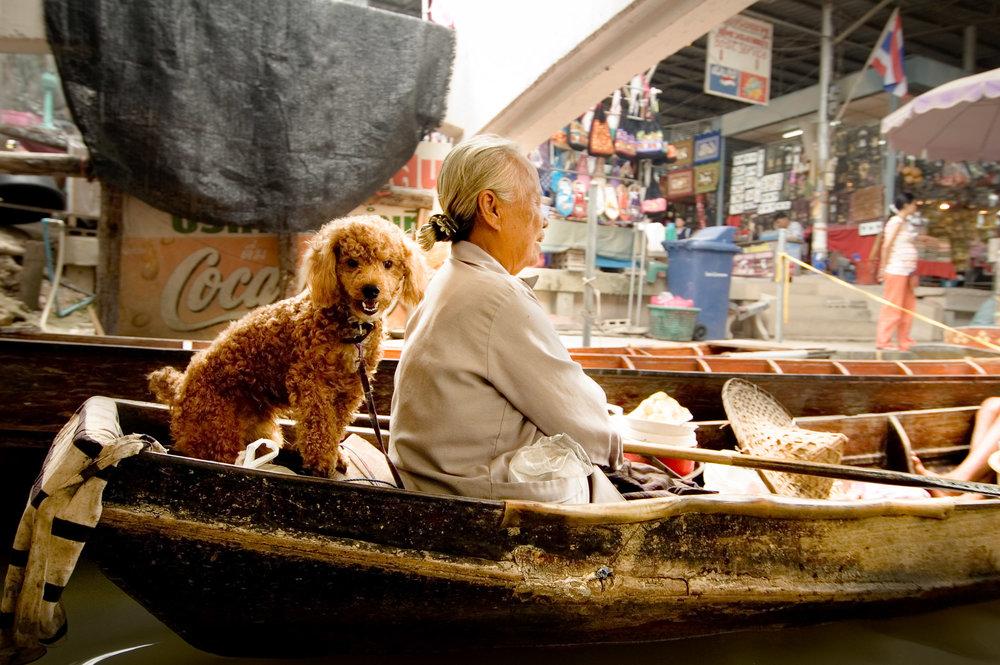 Reisfotografie-Boot-Thailand.jpg