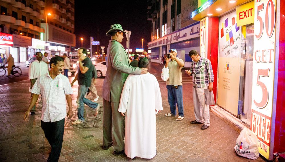 Reisfotografie-Deira-Dubai.jpg