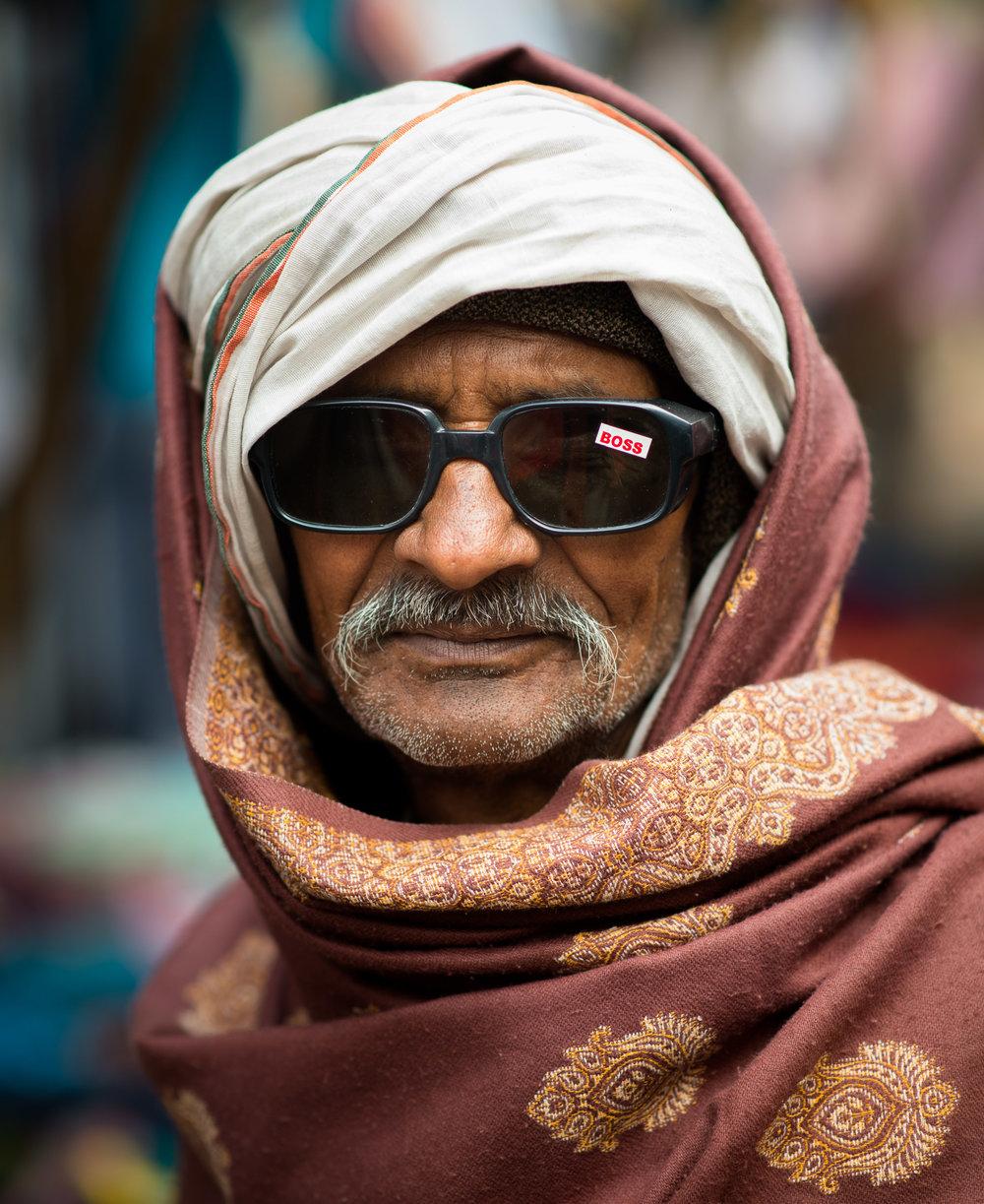 Reisfotografie-India-0835.jpg