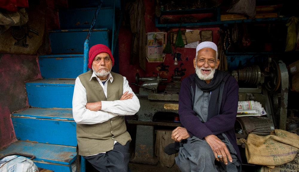 Reisfotografie-India-0990.jpg