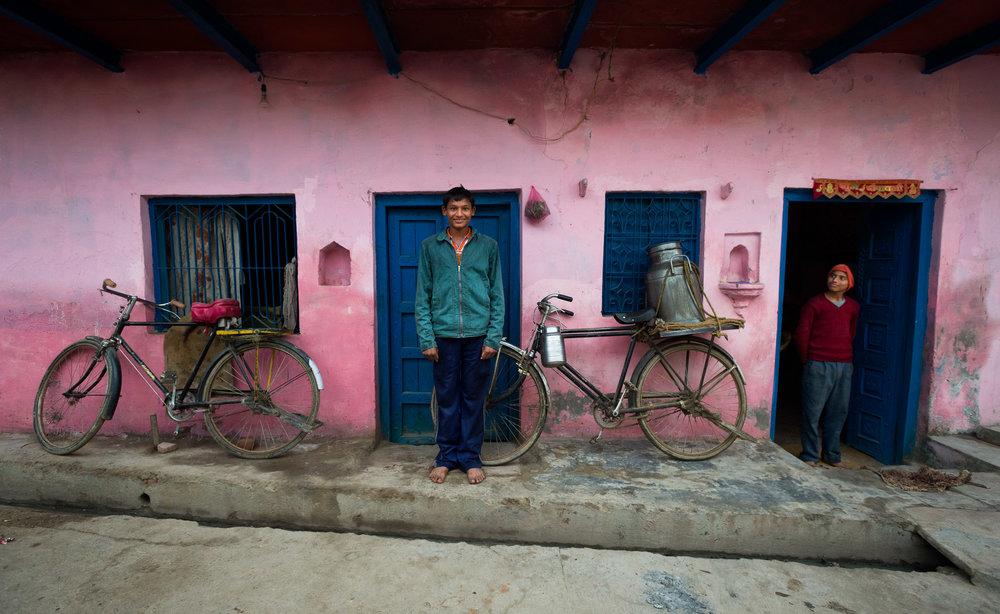 Reisfotografie-India-1103.jpg