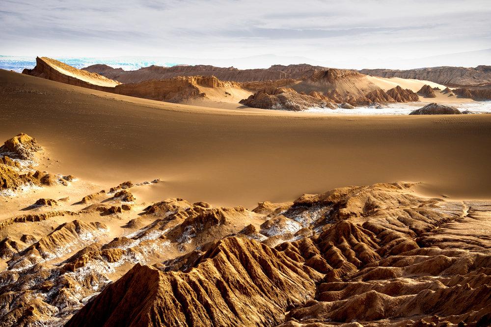 Atacama-desert-1562.jpg