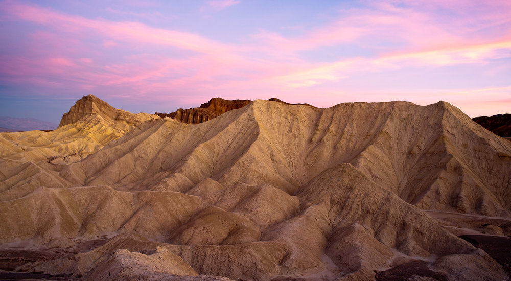 Death-Valley-Zabrisky-Point-2.jpg