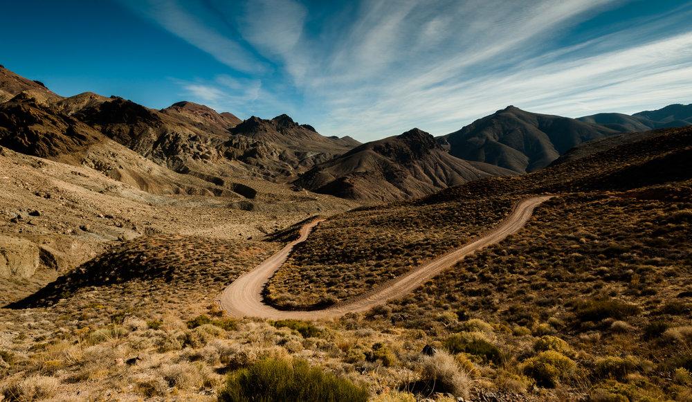 Reisfotografie-Titus-Canyon-USA.jpg