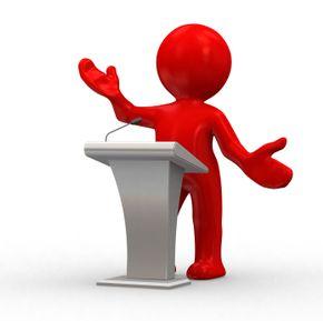 public-speaking2.jpg