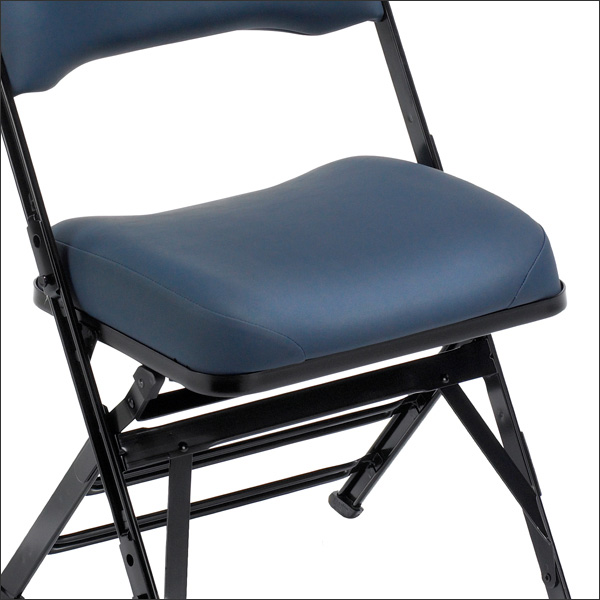 Contour Seat