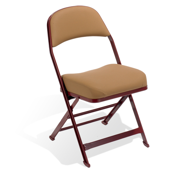 Contour fortable Portable Chairs — Portable chairs