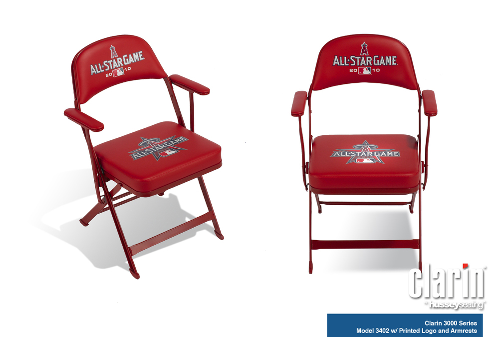 Team Folding Chairs Team Sideline Chairs Portable
