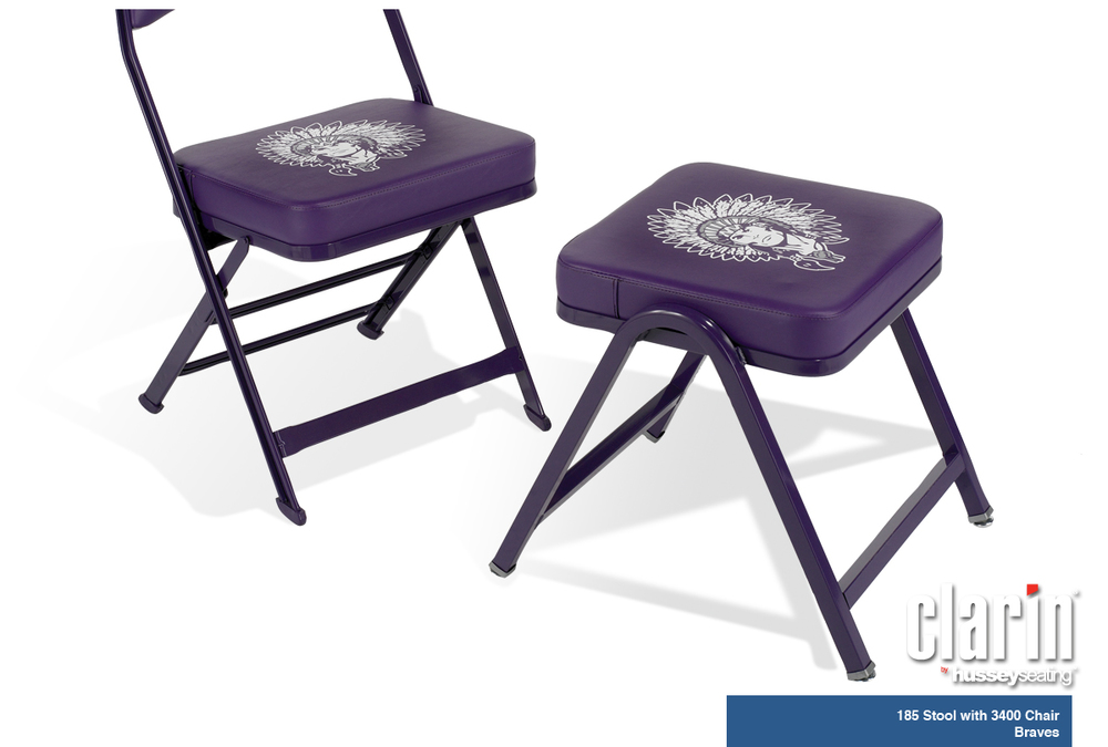 stools_3.jpg