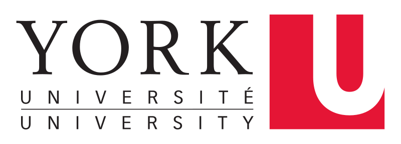 800pxYorkLogo.png