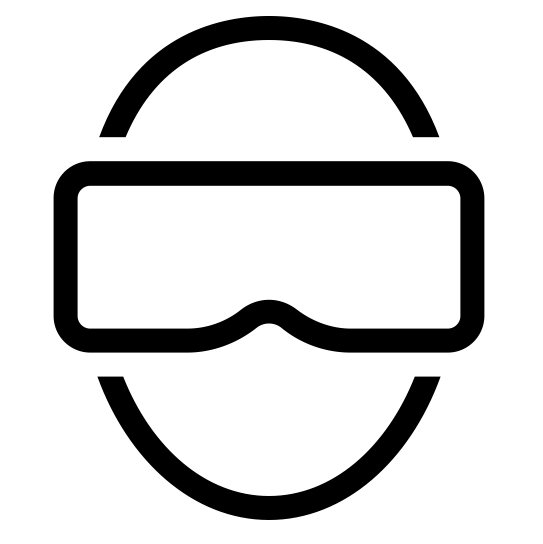 noun_1591483_cc.png