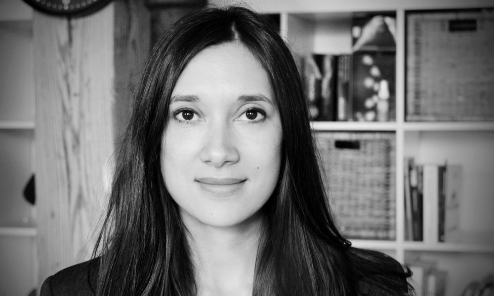 Patricia MangeolAffaires internationales et francophones - mangeol.ca