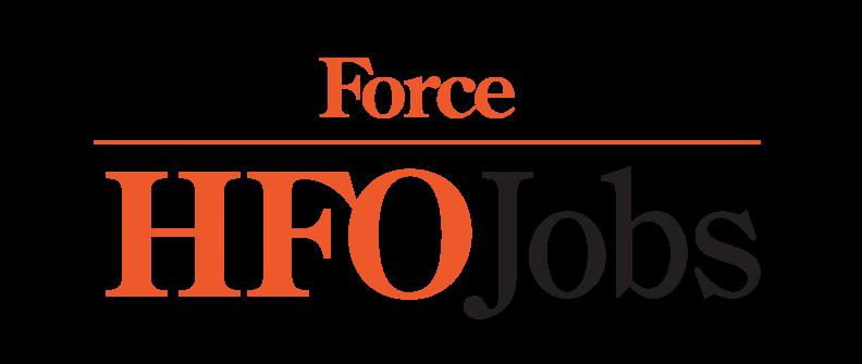 hfojobs_logo_web_en_2017.png