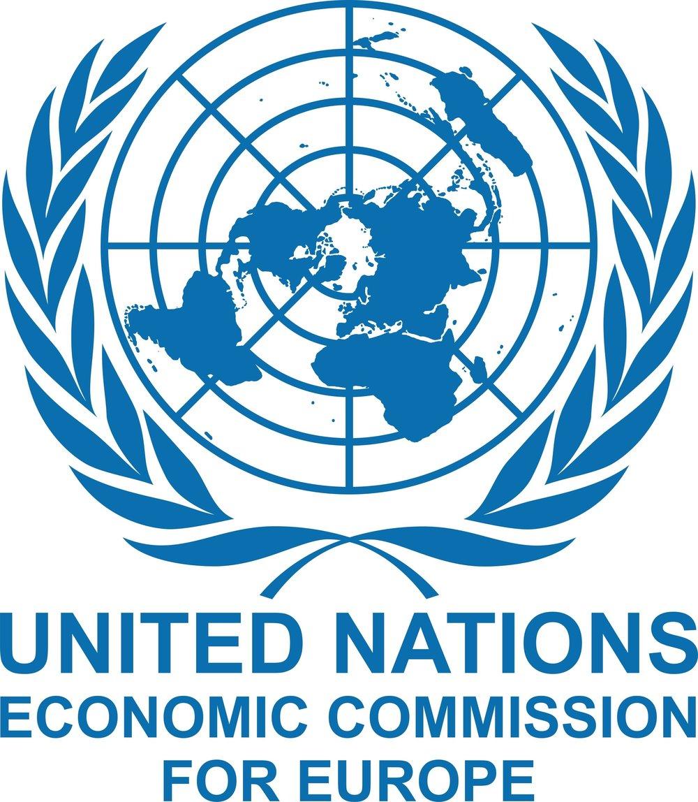 UNECE Logotype - English.jpg