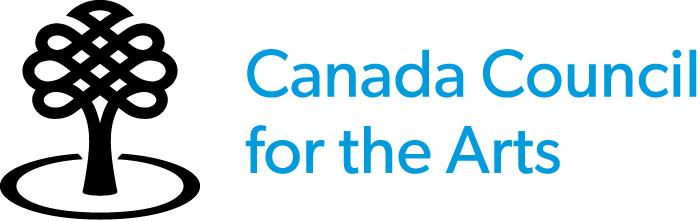 logo-council-cropped.jpg