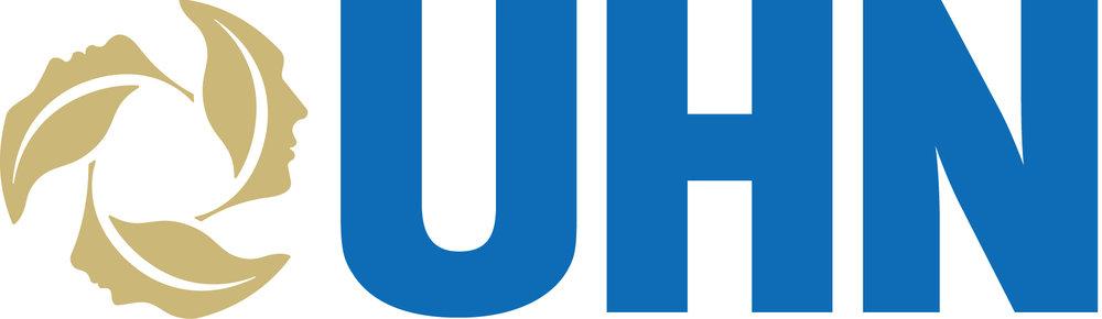 UHN-logo-with-Michener.jpg