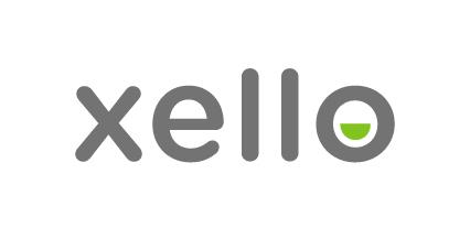 Xello_Logo_Wordmark_RGB.jpg
