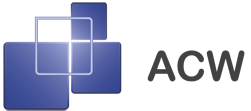 acw-logo-600px.png