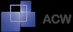 acw-logo-600px.png