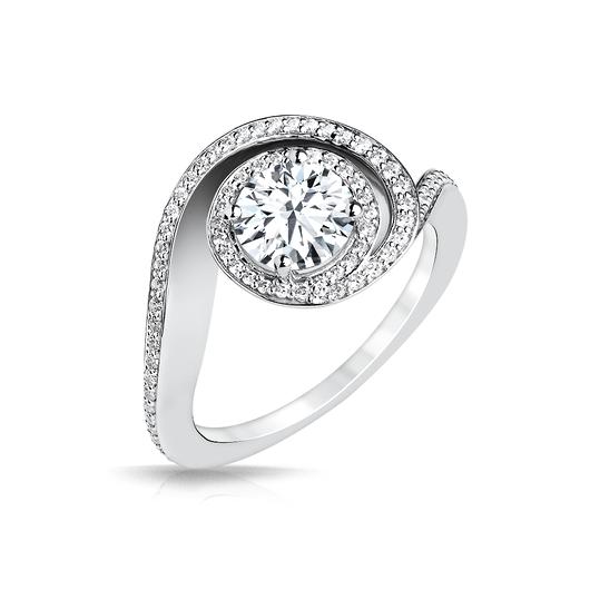 Glastonbury Jewelers CTs Toprated Jewelry Store for Diamond