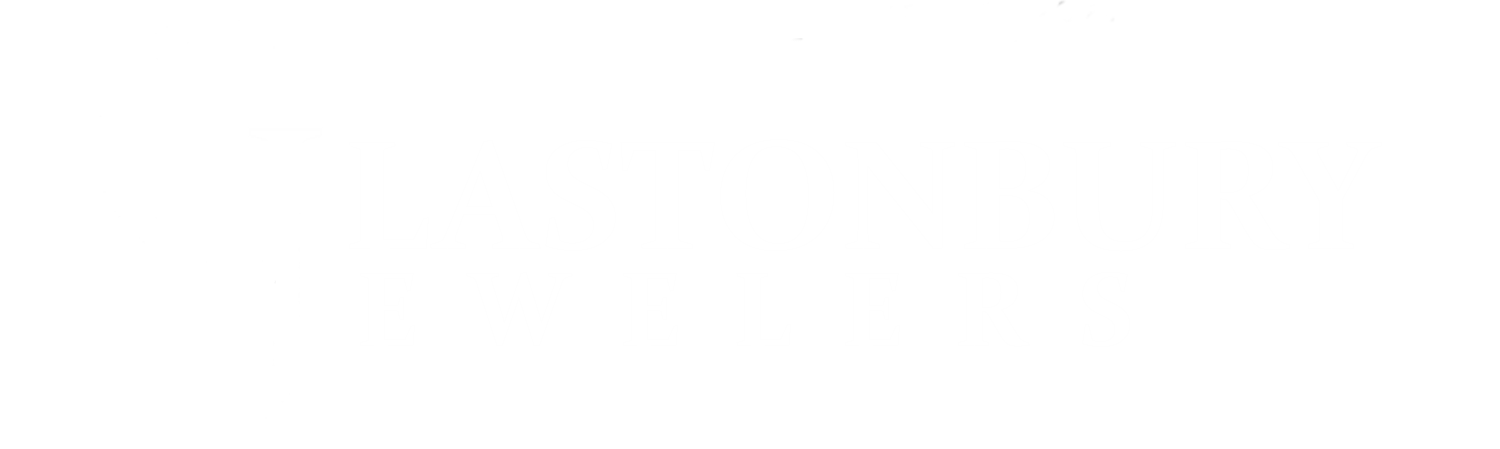 Glastonbury Jewelers - CT's Top-rated Jewelry Store for Diamond Engagement Rings, Earrings, and Gemstone Jewelry