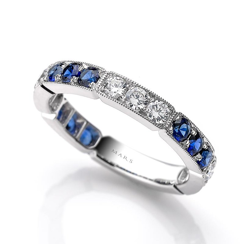 Glastonbury Jewelers - CT's Top-rated Jewelry Store for Diamond Engagement  Rings, Earrings, and Gemstone Jewelry | Women's Wedding Bands | Sapphire