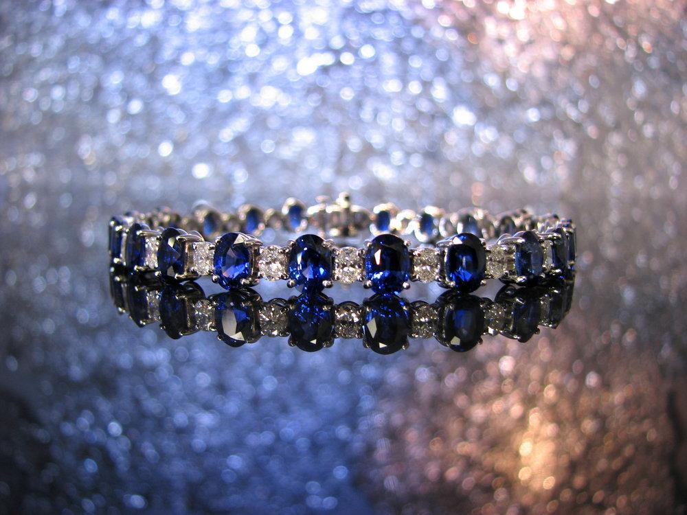 sapphire1500.JPG