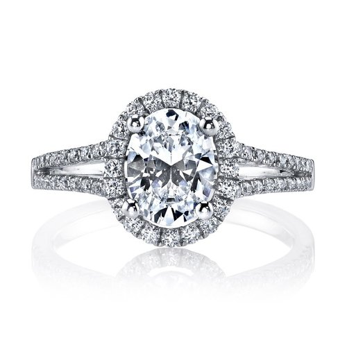 gold diamond certified engagement rings grande ring jewellery products solitaire gia blue white jewelforme oval i egl