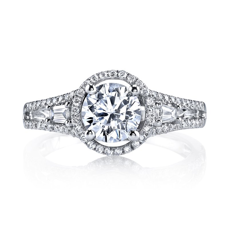 Glastonbury Jewelers Ct S Top Rated Jewelry Store For Diamond Engagement Rings Earrings And Gemstone Jewelry Engagement Rings Diamond Halo And Tapered Baguette Engagement Ring
