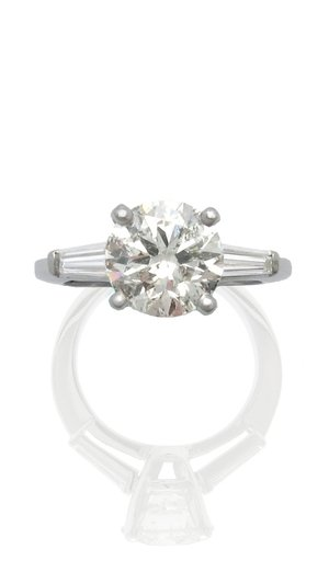 Glastonbury Jewelers Ct S Top Rated Jewelry Store For Diamond